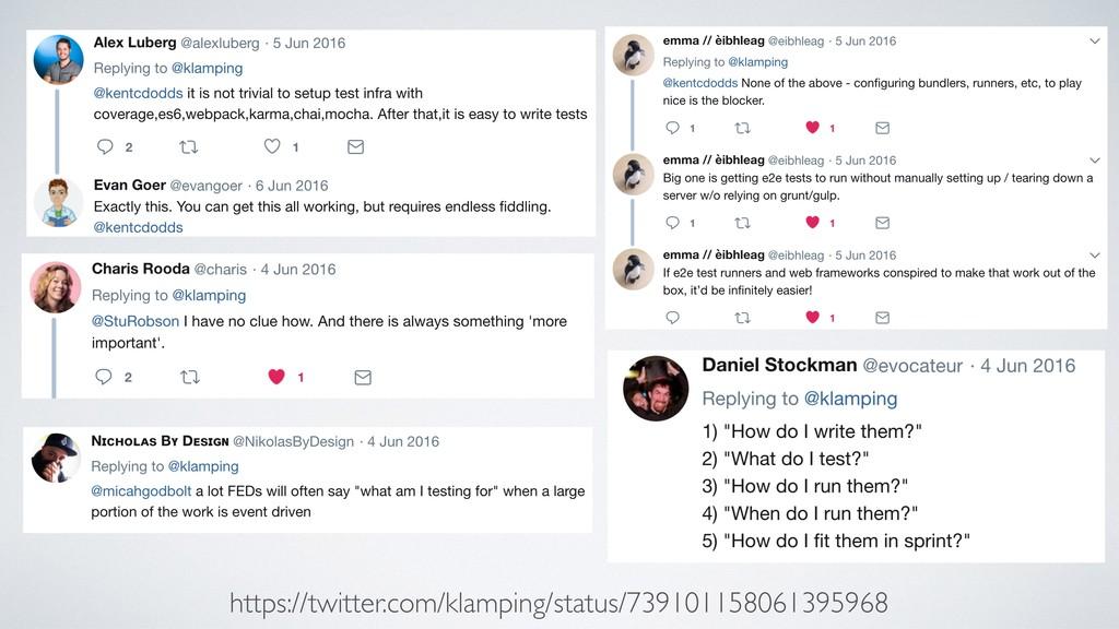 https://twitter.com/klamping/status/73910115806...