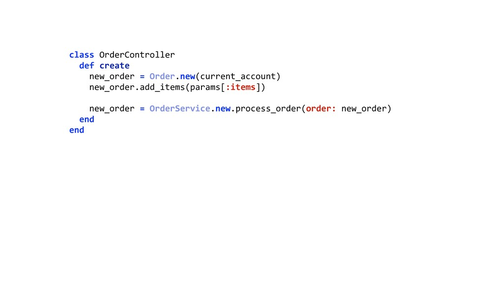 class OrderController