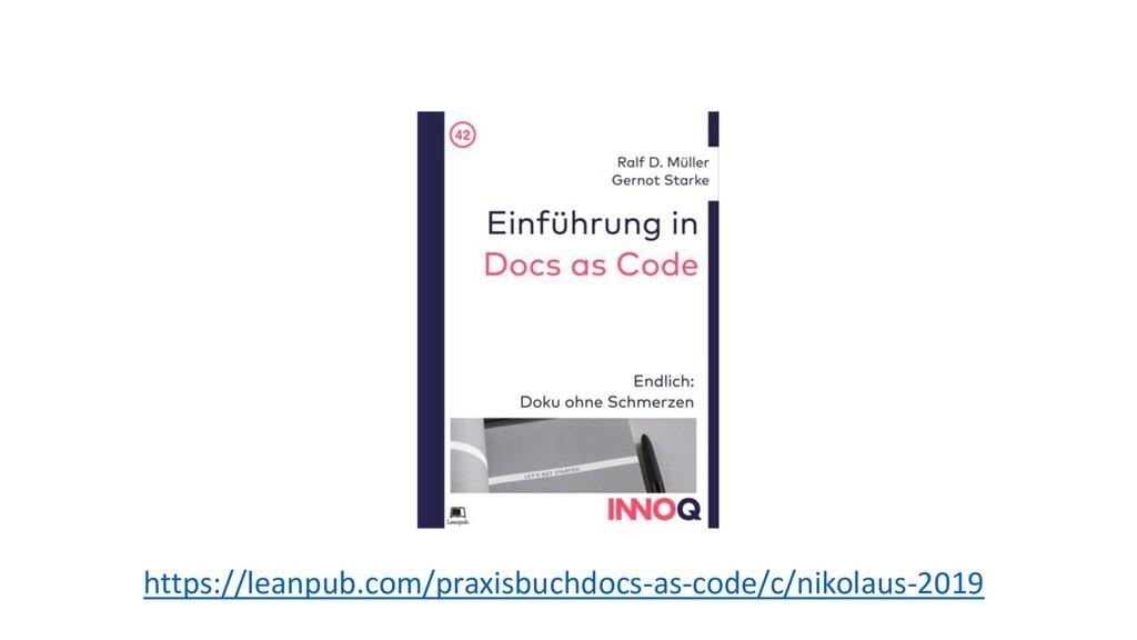 https://leanpub.com/praxisbuchdocs-as-code/c/ni...
