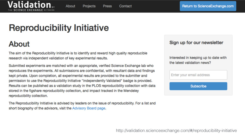 http://validation.scienceexchange.com/#/reprodu...