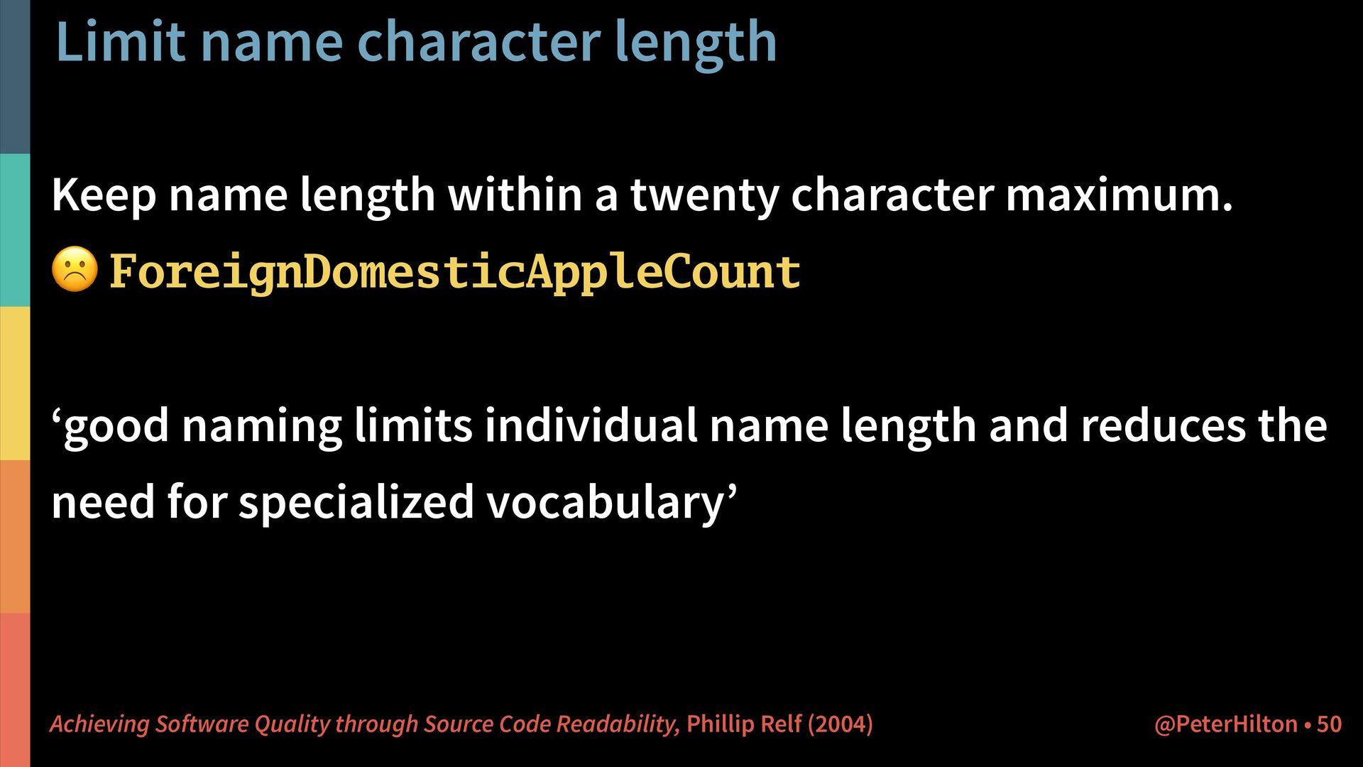 Apache Camel - http://camel.apache.org (Java en...