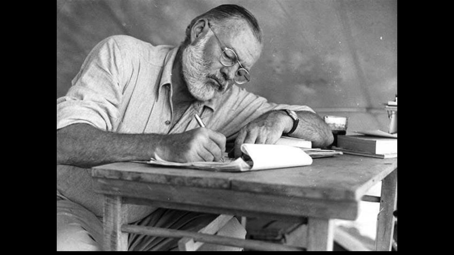 Neil Gaiman on productivity 'Write. 'Put one wo...