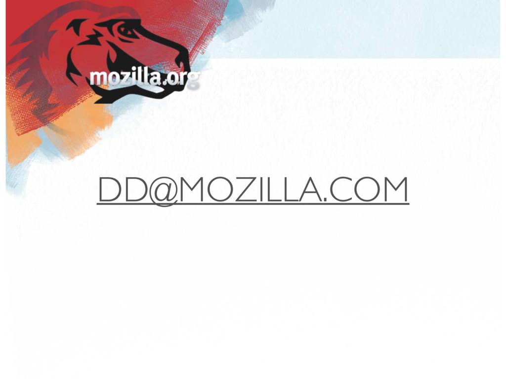 DD@MOZILLA.COM
