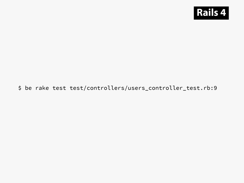 $ be rake test test/controllers/users_controlle...