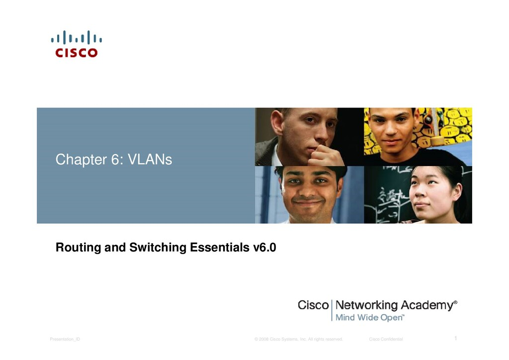 © 2008 Cisco Systems, Inc. All rights reserved....