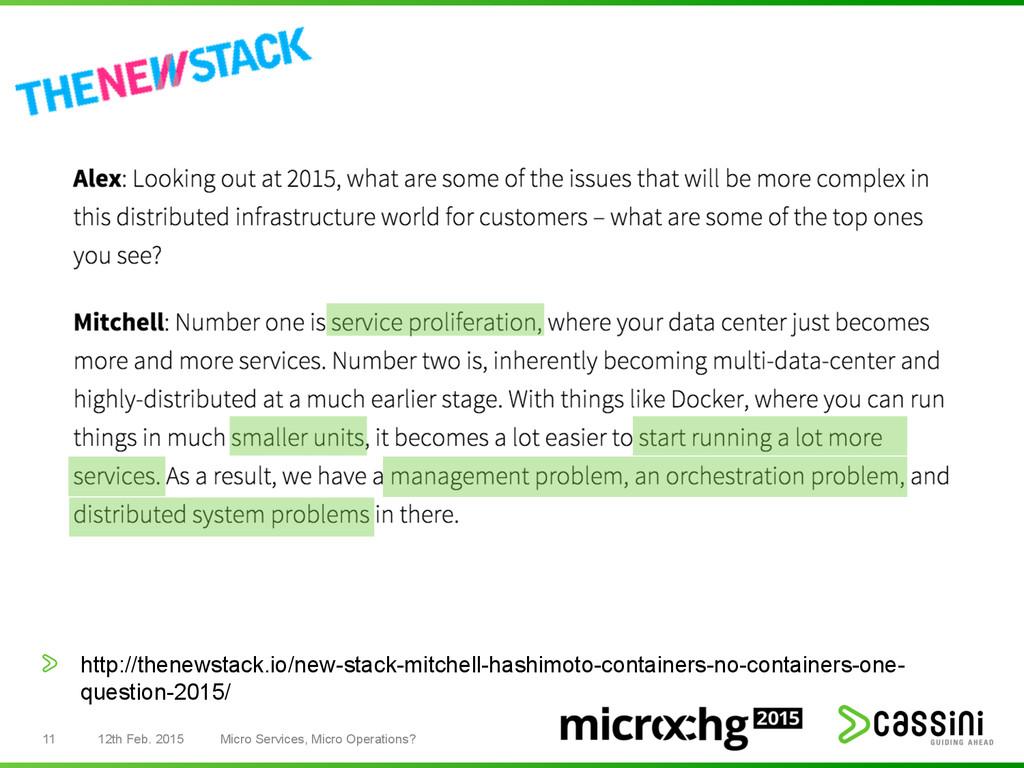 http://thenewstack.io/new-stack-mitchell-hashim...