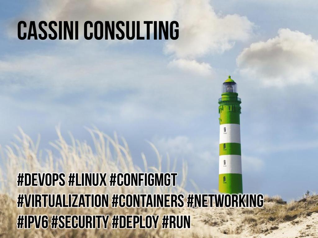 5 12.02.15 Cassini Consulting Cassini consultin...