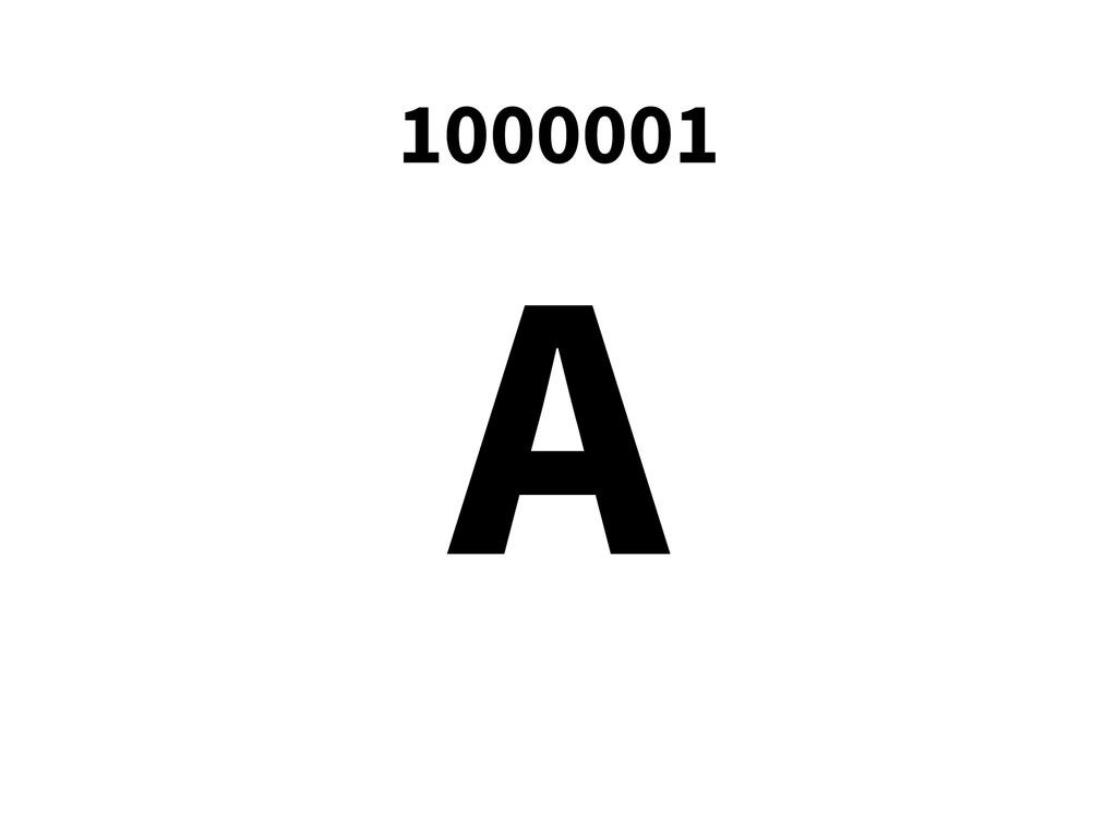 1000001 A