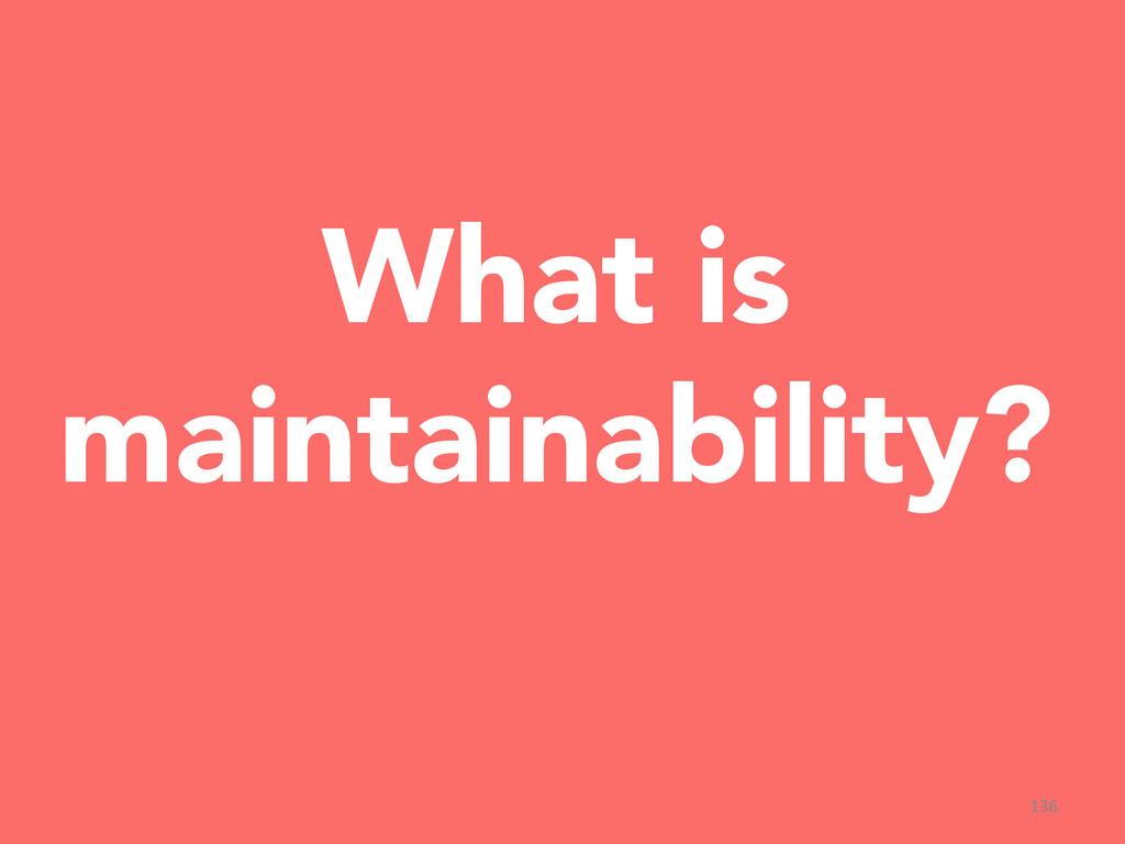 136	