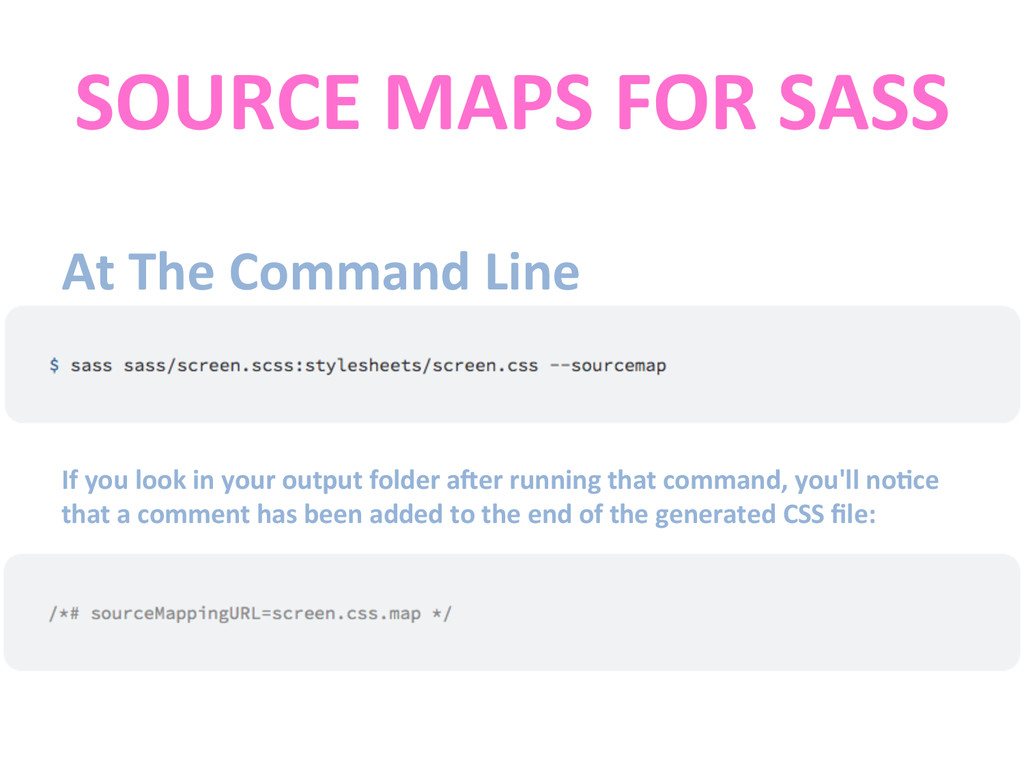 SOURCE	