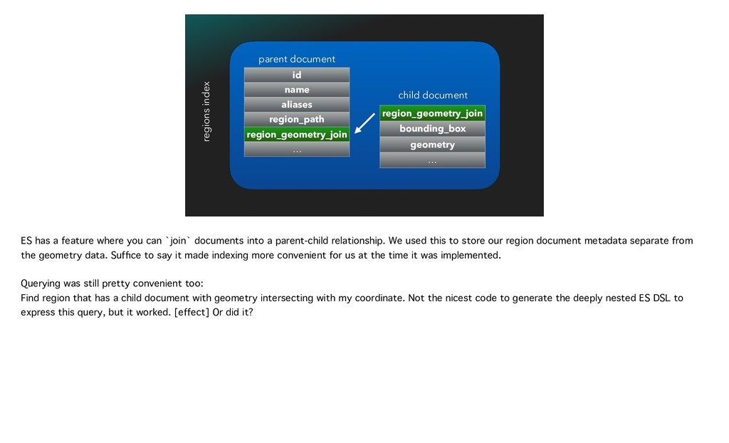 region_geometry_join bounding_box geometry … pa...