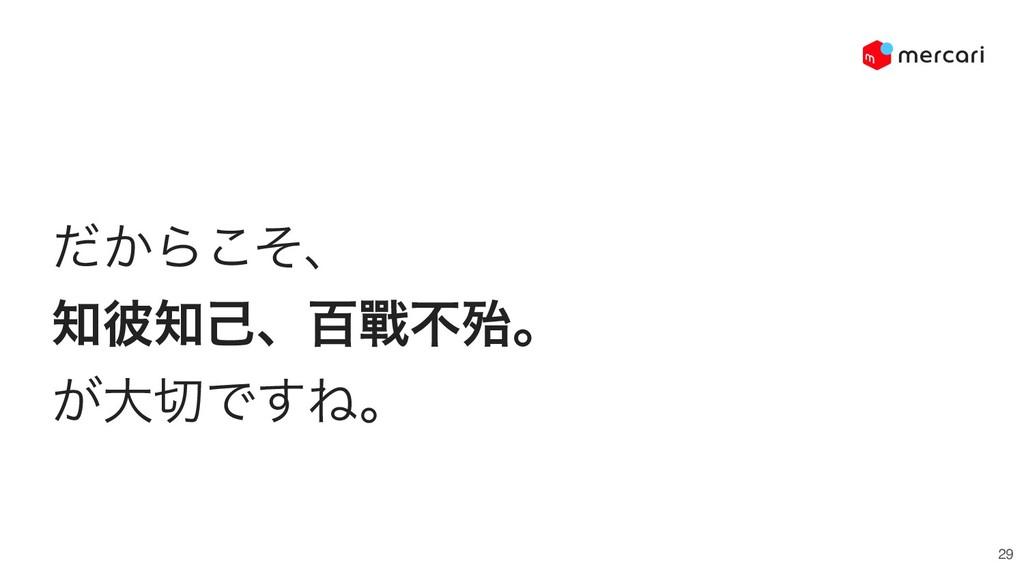 29 ͔ͩΒͦ͜ɺ ൴ݾɺඦፌෆຆɻ ͕େͰ͢Ͷɻ