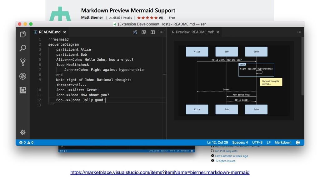 https://marketplace.visualstudio.com/items?item...