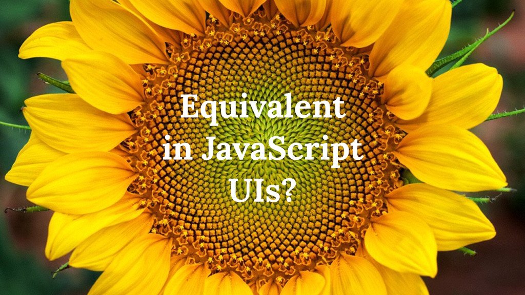 Equivalent