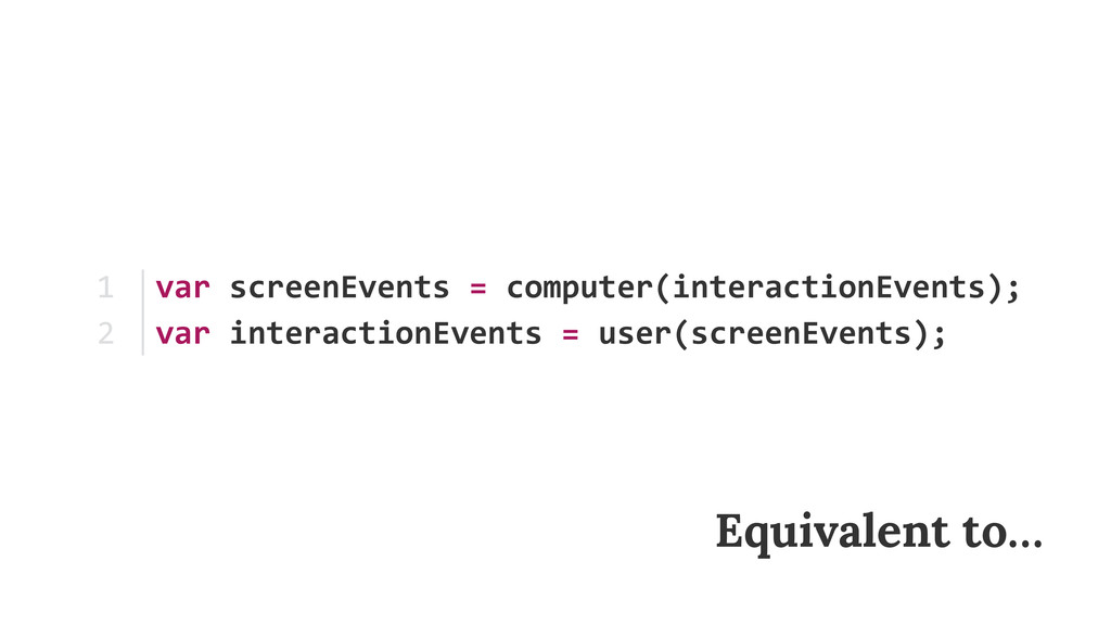 var	