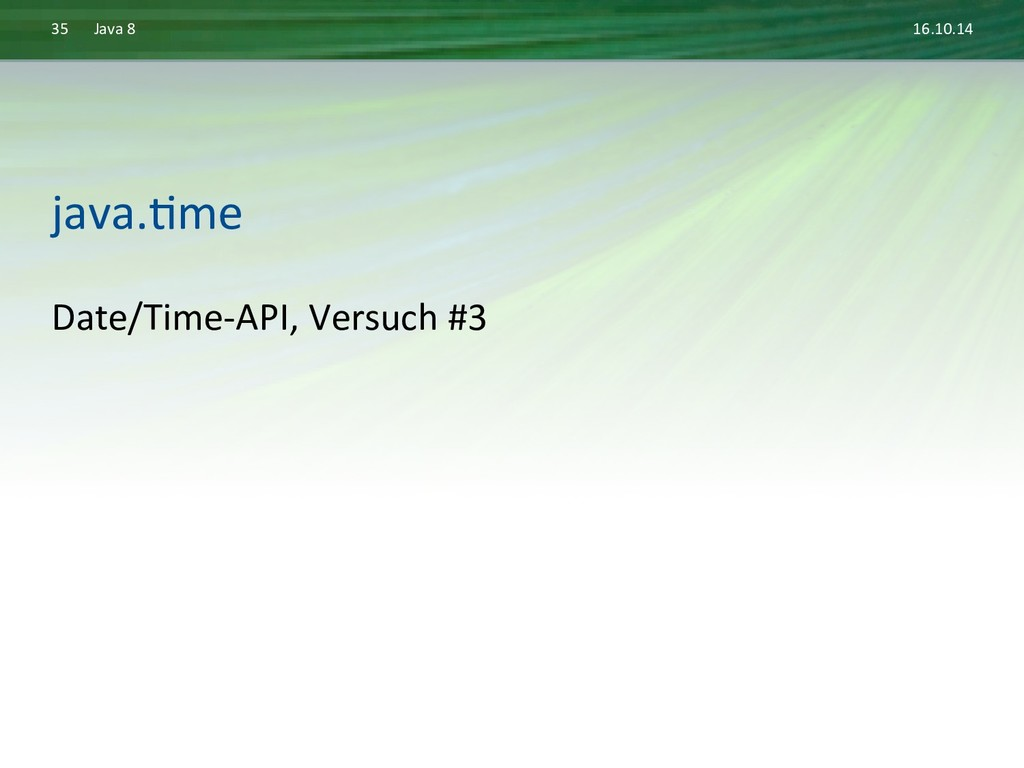 16.10.14	