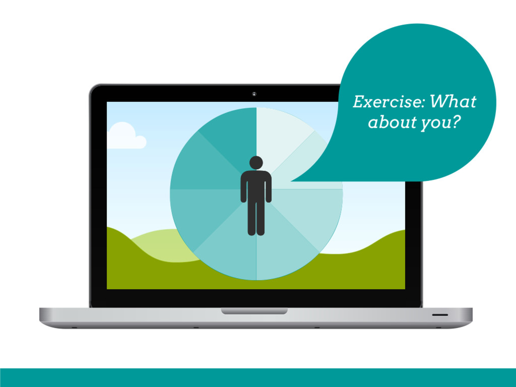 Exercise How can you use these new tools for te...