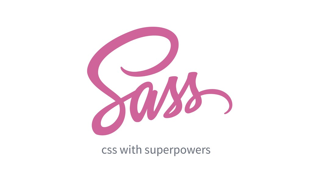 css with superpowers