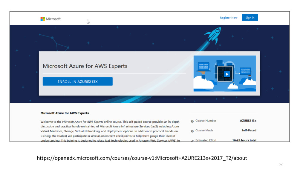 https://openedx.microsoft.com/courses/course-v1...