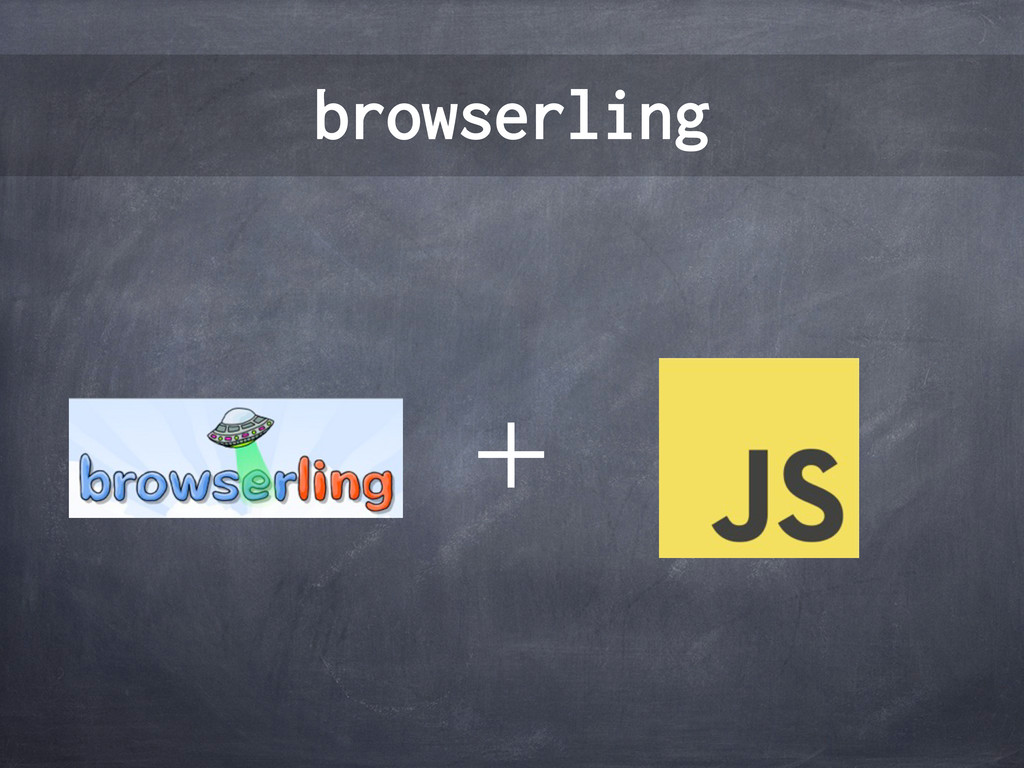 browserling ʴ