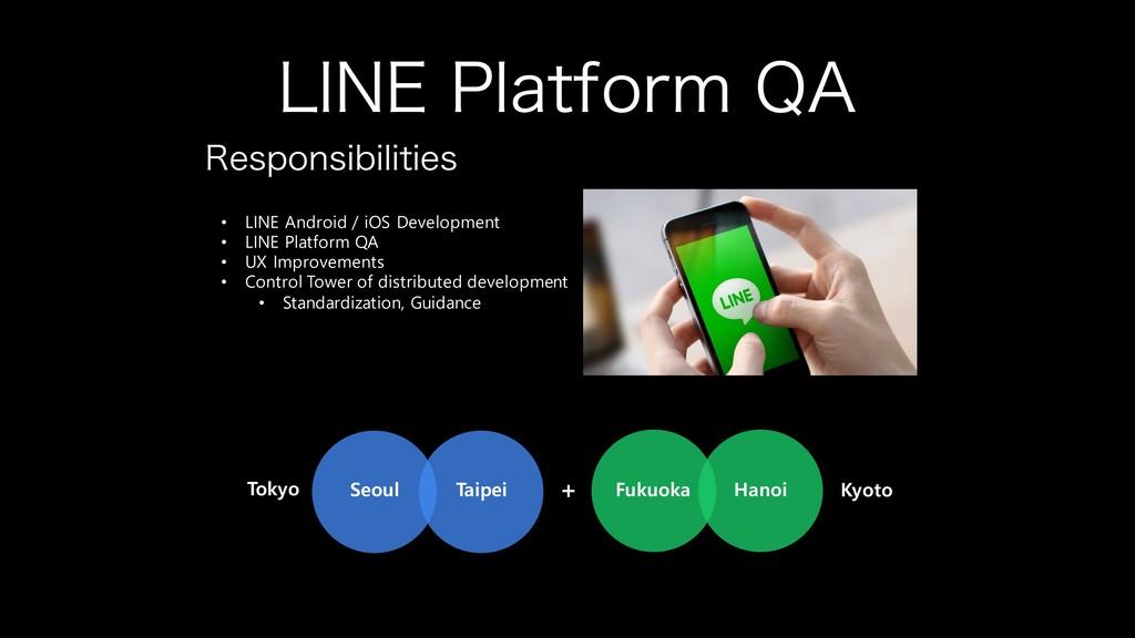 """-*/&1MBUGPSN2"""" • LINE Android / iOS Developme..."""