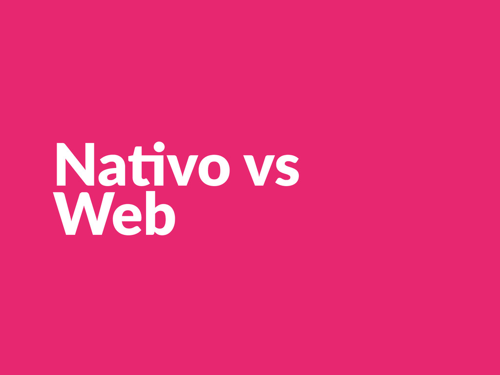 NaCvo  vs