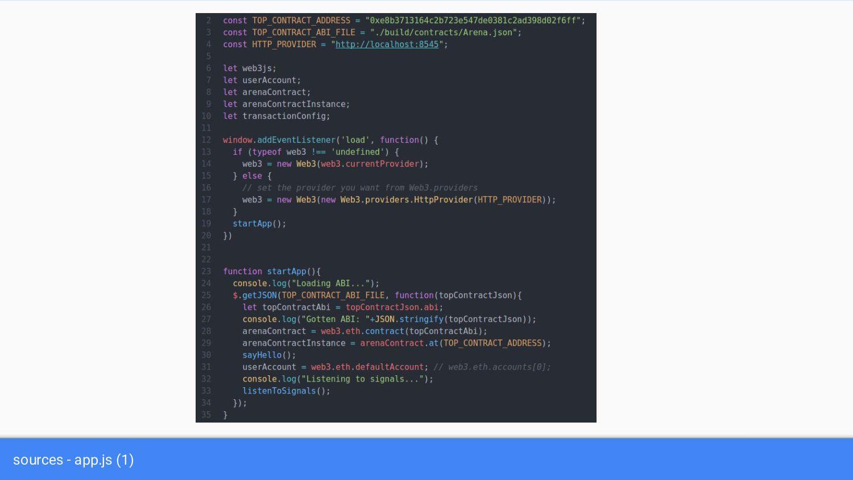 sources - app.js (1)