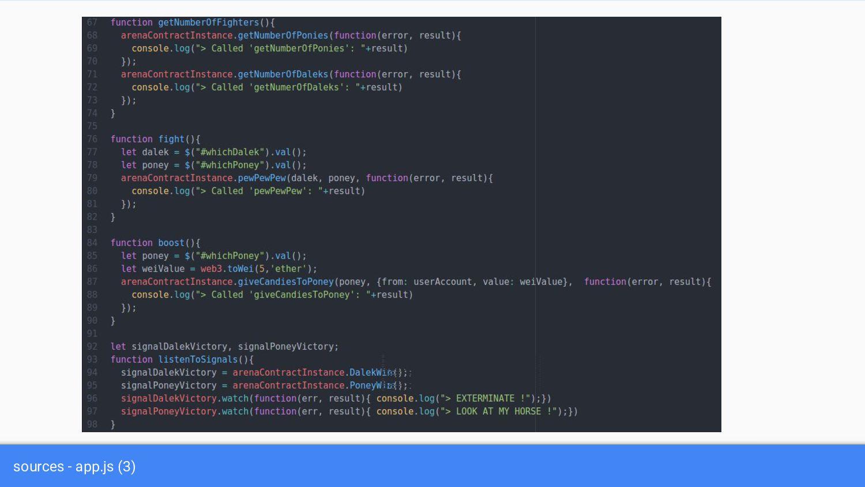 sources - app.js (3)