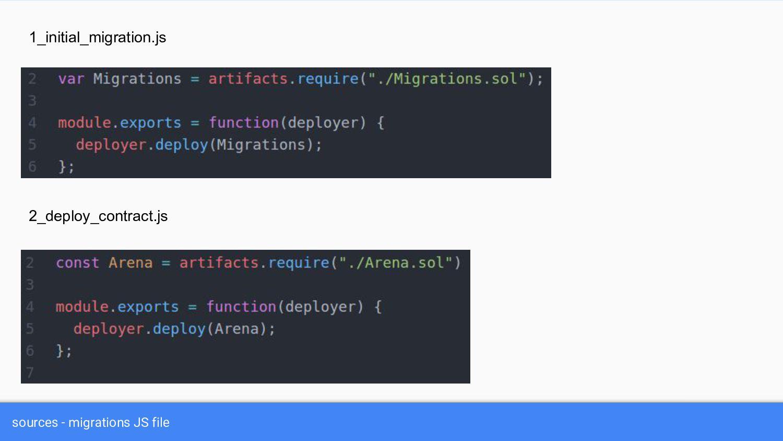 sources - migrations JS file 1_initial_migratio...