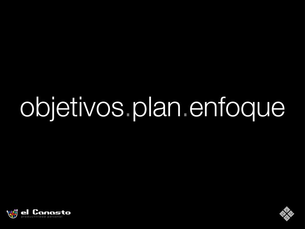 objetivos.plan.enfoque