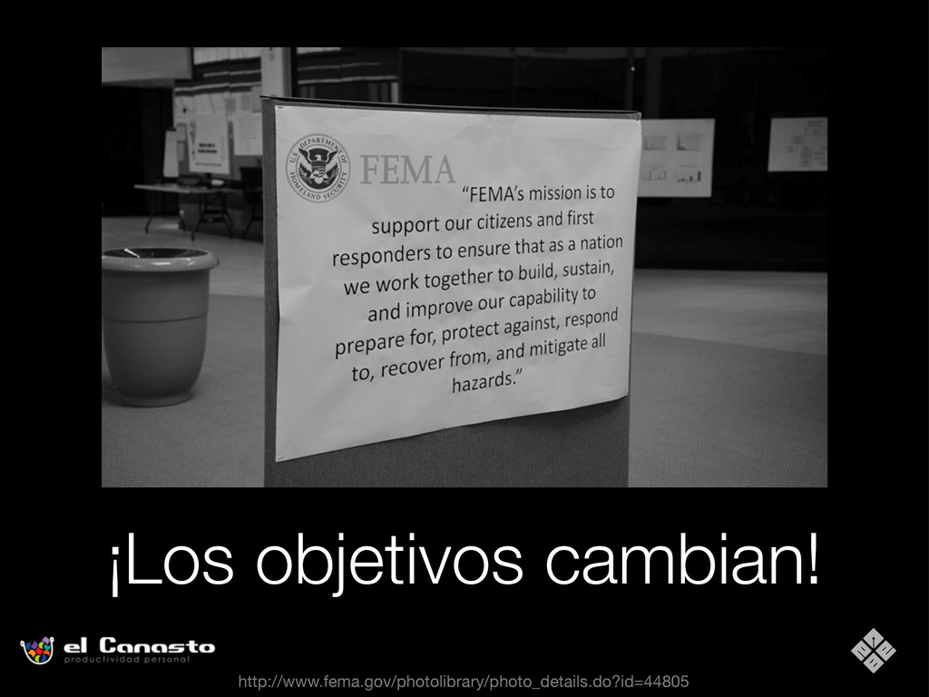 http://www.fema.gov/photolibrary/photo_details....