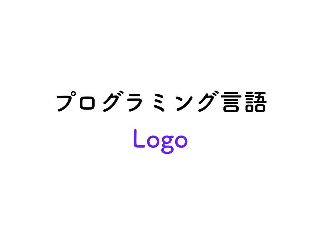 ϓϩάϥϛϯάݴޠ -PHP
