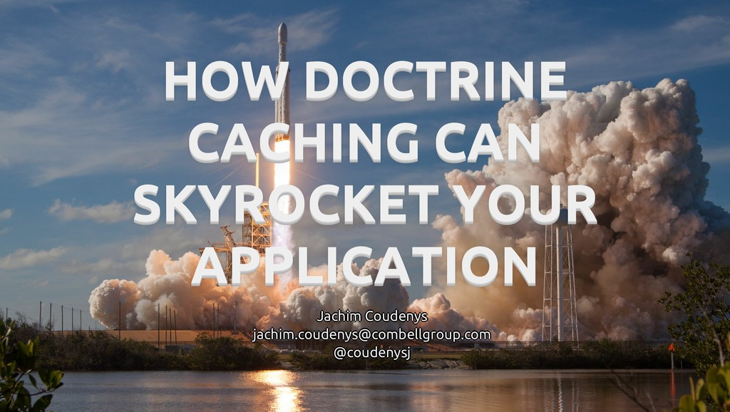 HOW DOCTRINE HOW DOCTRINE HOW DOCTRINE HOW DOCT...