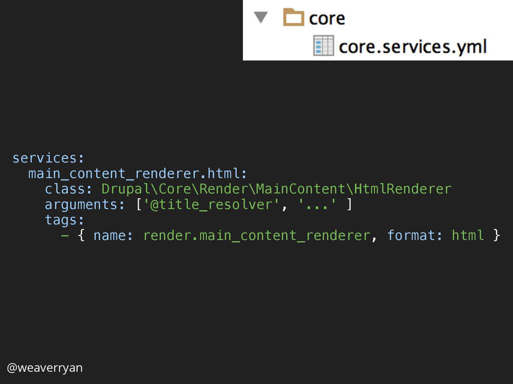 @weaverryan services: main_content_renderer.ht...