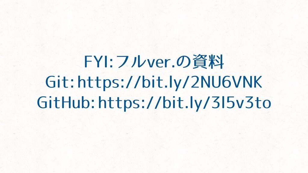 ':*ϑϧWFSͷྉ (JUIUUQTCJUMZ/67/, (JU)VC...