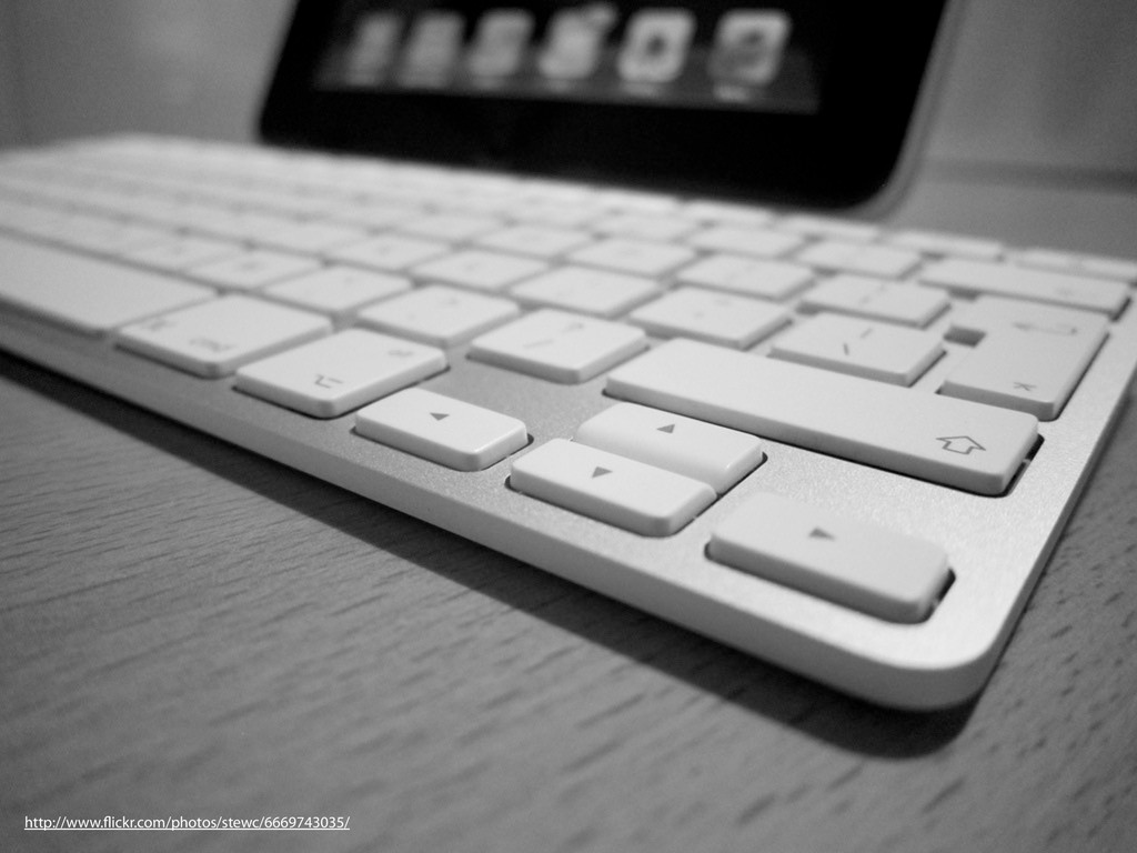 http://www.flickr.com/photos/stewc/6669743035/