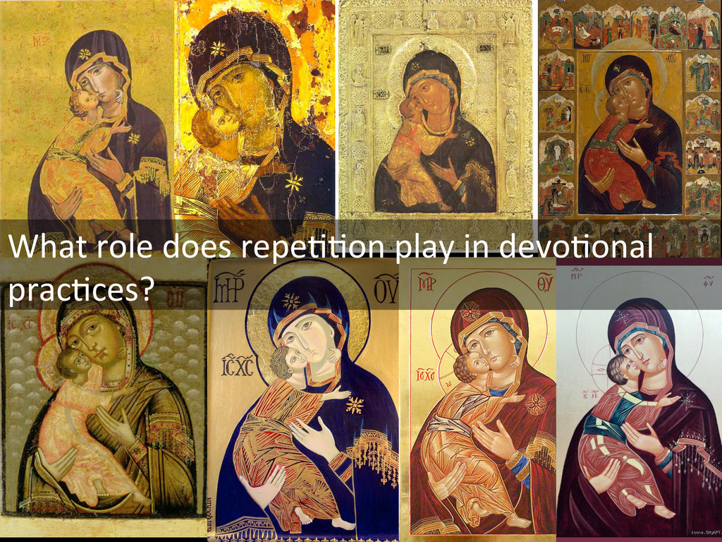 What role does repeIIon play in...