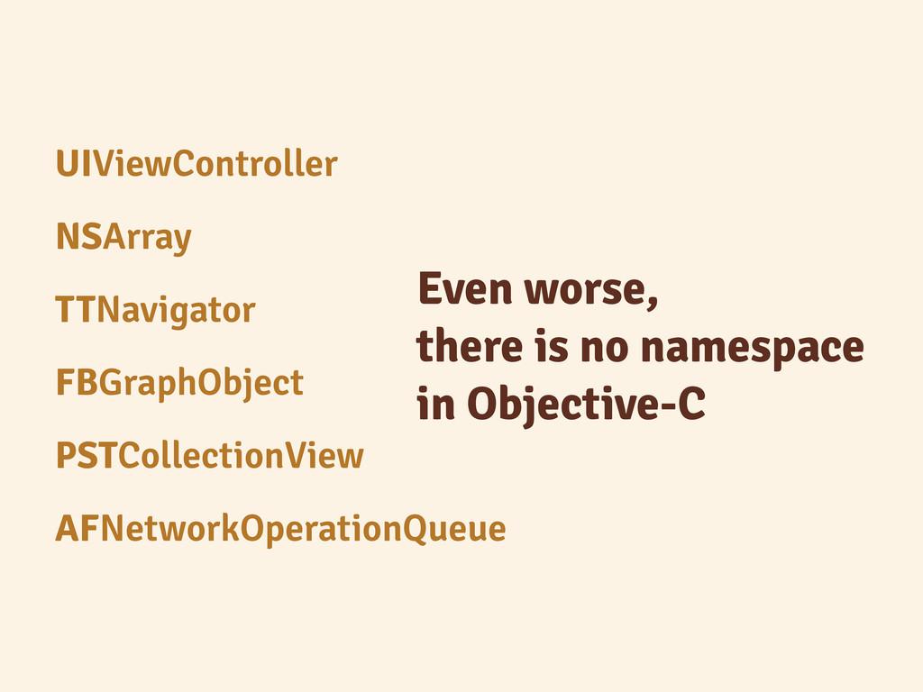 UIViewController NSArray TTNavigator FBGraphObj...
