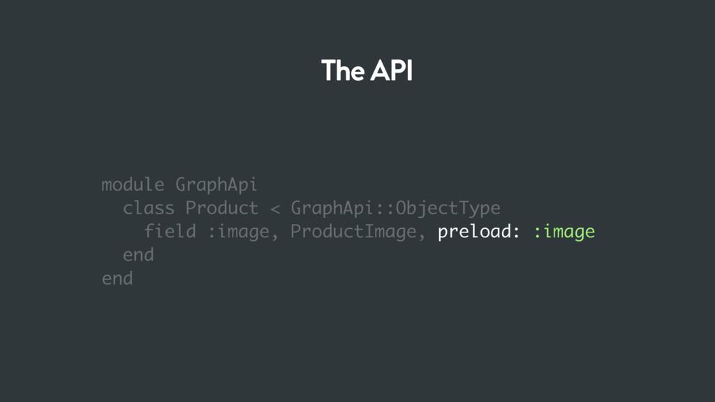module GraphApi class Product < GraphApi::Objec...