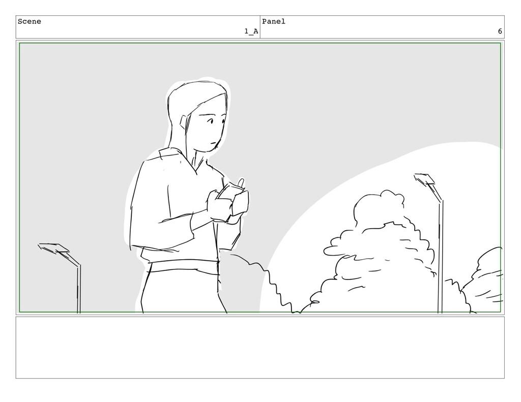 Scene 1_A Panel 6