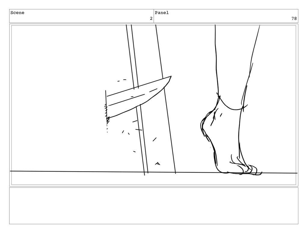 Scene 2 Panel 78