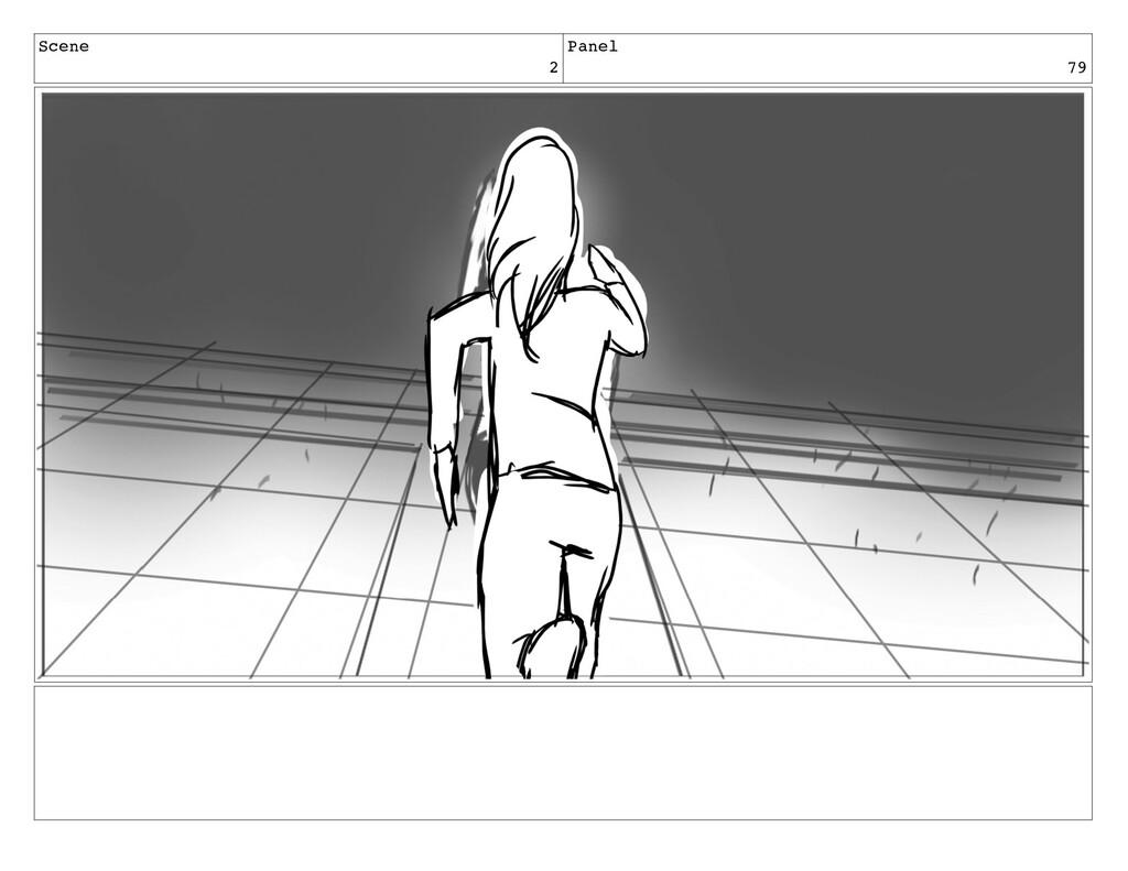 Scene 2 Panel 79