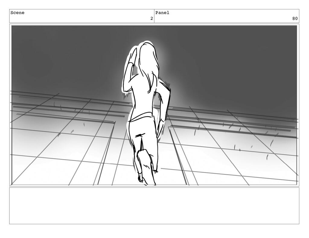 Scene 2 Panel 80