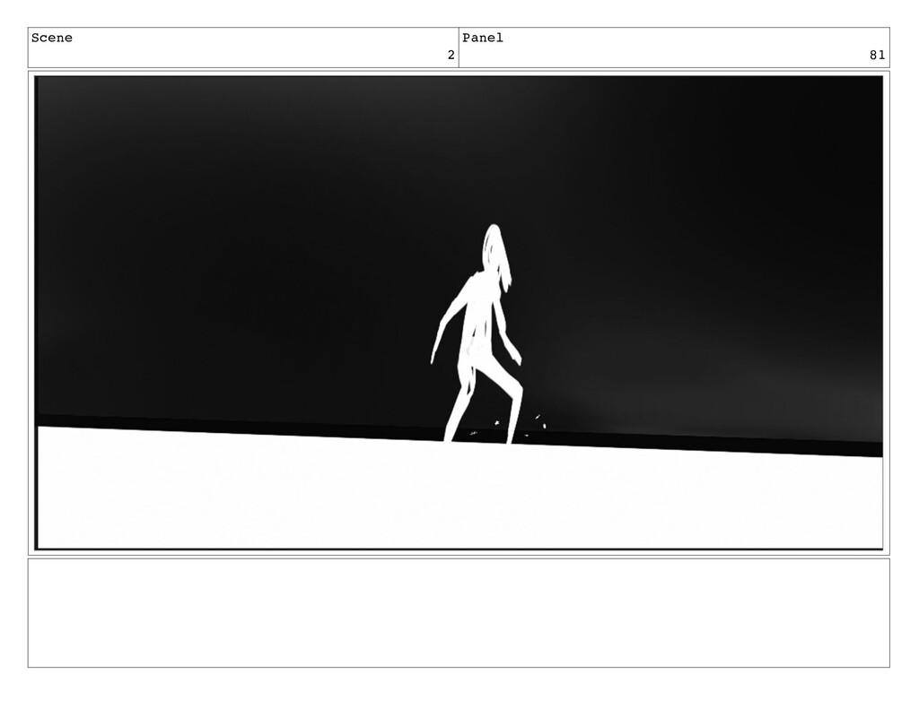 Scene 2 Panel 81