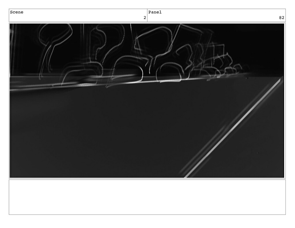 Scene 2 Panel 82