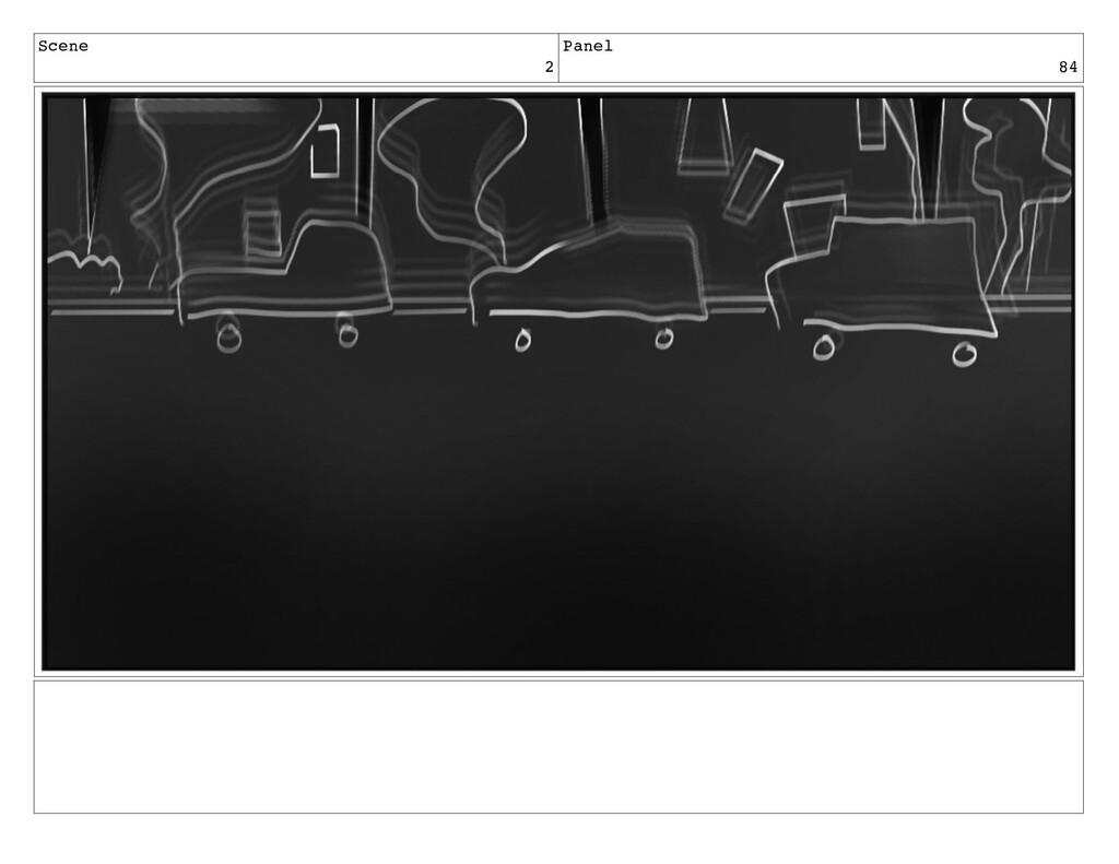 Scene 2 Panel 84