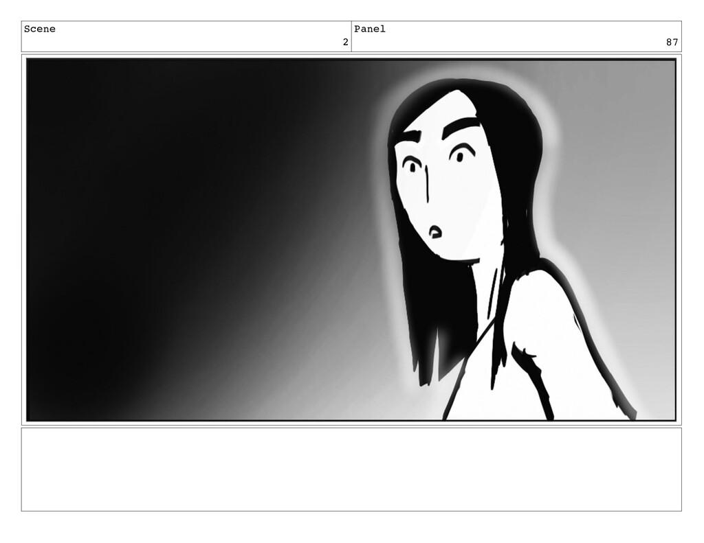 Scene 2 Panel 87