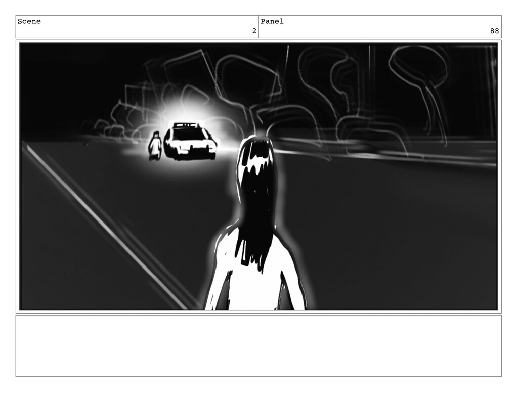Scene 2 Panel 88