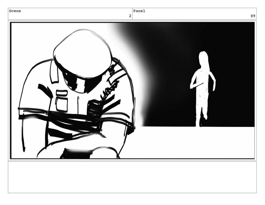 Scene 2 Panel 89