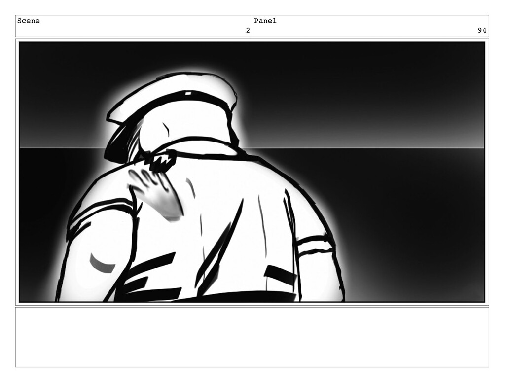 Scene 2 Panel 94